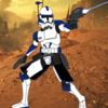 Madskillz793's avatar