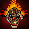 MadSkullboy's avatar