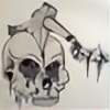 MadSkulls's avatar