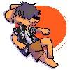 madskywolf's avatar