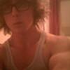 MadSloweh's avatar