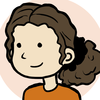 MadsMadnessRage's avatar