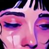 madsmikkelsens's avatar