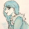 Madsness's avatar