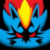 madson3105's avatar