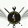 madsparkairbrush's avatar