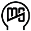 MadSpike's avatar