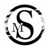 madstah's avatar