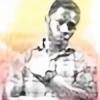 madstanlee's avatar