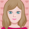 Madstar555's avatar