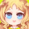 madstefu's avatar