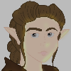 madsterhaddock333's avatar