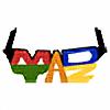 Madtaz64's avatar