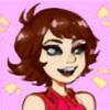 madtoast's avatar