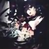 Madtomatoes's avatar