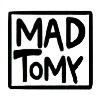 madtomyart's avatar