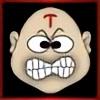 Madturnip2003's avatar