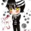 madtv57's avatar