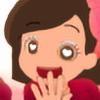 madubachi's avatar