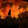 maduch's avatar