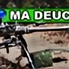 maduece5090's avatar