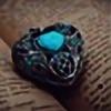 MadUnity's avatar