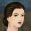Madusa13's avatar