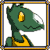 Madvenomjack's avatar