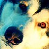 Madvermin's avatar
