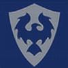 Madvillan's avatar