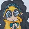 MadWichDoctorQueen's avatar