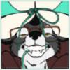 Madwolf01's avatar