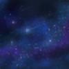 madwolf25's avatar