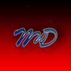 MadwolfDragon's avatar