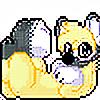 MadWolfi's avatar