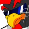 madworld-guy's avatar