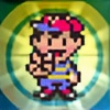 Madwort's avatar