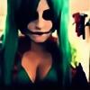 MadxClownxDisease's avatar