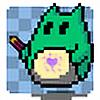 madxkitten's avatar
