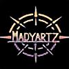Madyartz0117's avatar