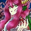 MadyAtisuto's avatar