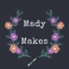 Madylyne's avatar