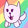 madythebasicartist's avatar