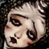 Madyu's avatar