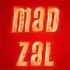 madzal's avatar