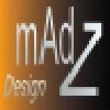 madzdesign's avatar