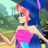 Madzia07's avatar