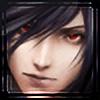 Madzia1996's avatar