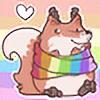 Madzia4807's avatar