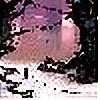 madzia89's avatar